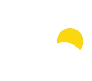 North Texas JBQ logo